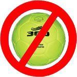 Val neodigravanja utakmica u II.HMNL Zapad