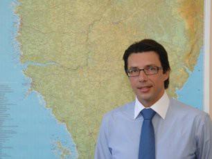 U Istri realizirano 160 programa iz Europskih fondova
