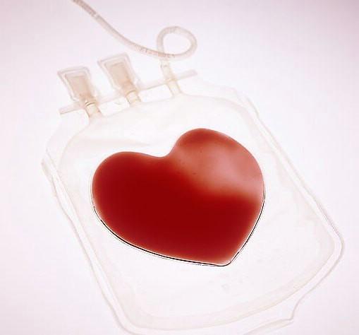 Na prvoj ovogodišnjoj akciji dobrovoljnog prikupljanja krvi prikupljeno 79 doza krvi