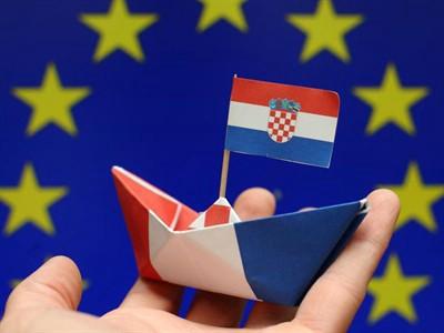 """Novosti & eventi Poziv na sudjelovanje u Javnoj raspravi """"Hrvatska i EU"""" 20.01.2012. u 12.30"""