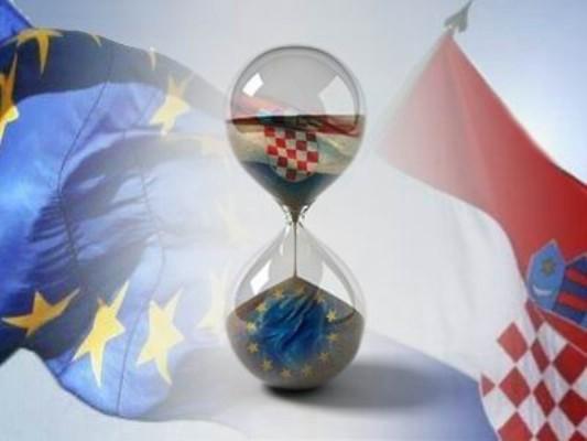 Do 16 sati u Labinu na Referendum izašlo 38,51%, Pićnu 34,33%, Raši 33,47%, Kršanu 36,90%, Svetoj Nedelji 39,66% glasača