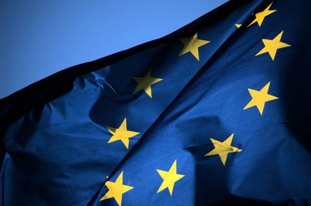 Referednum: Labinština većinom podržala ulazak Hrvatske u EU