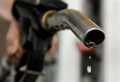 Rekordne cijene: Od ponoći svi benzini iznad 10 kuna