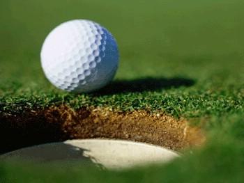 Priprema se gradnja golf igrališta Dubrova?