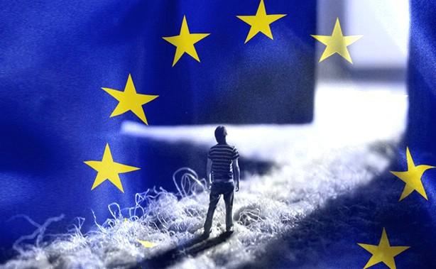 Što nas točno čeka u EU? Kratko i jasno