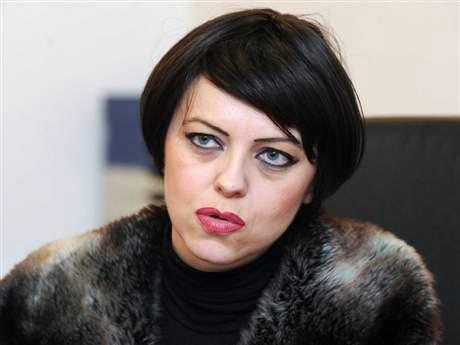 Ministrica Holy nahvalila zaštitu okoliša u Istri, o Plominu 3 drugom prilikom