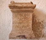 Sentona-novi turistički brend Labina i Rapca