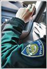 [Obavijest]: Policija traga za pljačkašem banke u Barbanu