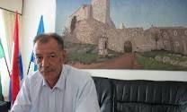 Valdi Runko podnio izvještaj o radu za razdoblje srpanj-prosinac 2011.