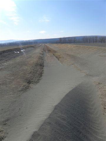 Bura u Čepićkom polju prouzročila 18,2 milijuna kuna štete, proglašena elementarna nepogoda