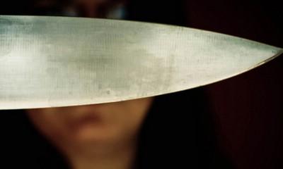 Suđenje trojci za krvavi okršaj u Labinu - obračunali se noževima i palicama