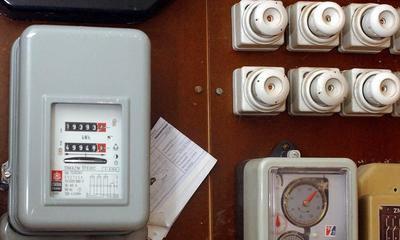 Obavijest za potrošače: Elektroistra uvodi novi PDV, očitajte brojila