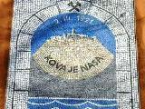 Čestitka povodom Dana rudara i 91. obljetnice Labinske republike