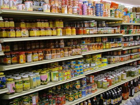 Cijene u trgovinama Jedinstva bez obzira na povećanje stope PDV-a neće se povećavati