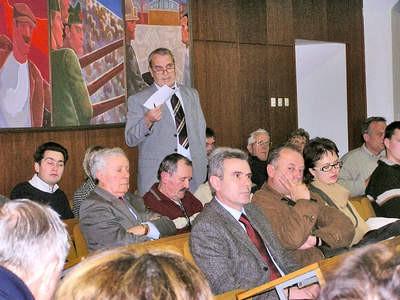 Jurković: Uredba o zaštiti obale dezavuirala master plan