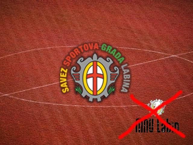 Priopćenje sa 15. sjednice Izvršnog odbora Saveza sportova Grada Labina