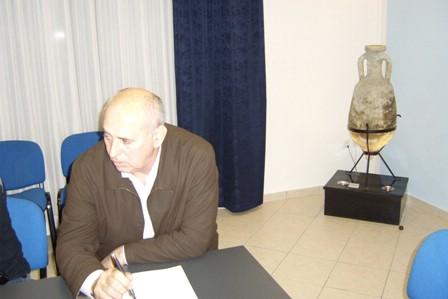 Zuhdija Buljubašić, vijećnik SDA u raškom vijeću podnio ostavku