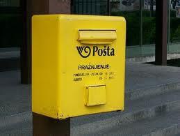 Hoće li Pićan ostati bez poštanskog ureda