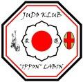 """Judo klub """"Ippon"""" svečano otvorio dojo, specijaliziranu prostoriju za vježbanje borilačkih vještina"""
