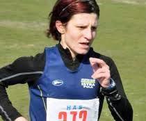 Barbara Belušić najbolja atletičarka i ukupna viceprvakinja u Action istarskoj zimskoj ligi u trčanju