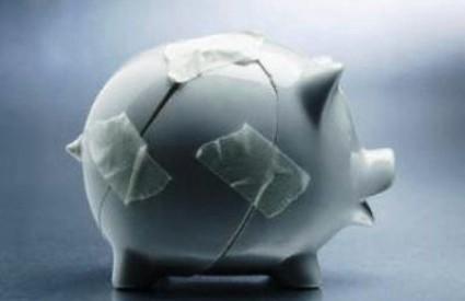 Poziv poduzetnicima na predavanje o posebnoj mjeri naplate poreznog duga uzrokovanog gospodarskom krizom