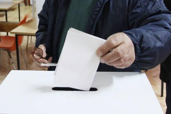 U nedjelju u Općini Sveta Nedelja izbori za Vijeća mjesnih odbora
