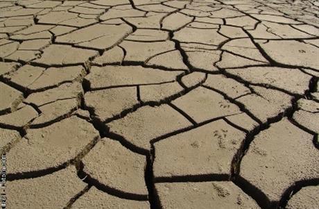 Istri prijeti ozbiljna nestašica vode, podaci o zalihama službena tajna: najslabija izdašnost  na izvorima Plomin i Kožljak