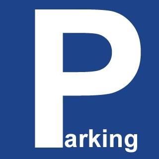 Gradski odbor SDP-a protiv naplate parkiranja u Rudarskoj ulici