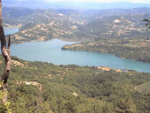 Hrvatske vode: U Istri neće biti redukcija vode tijekom turističke sezone