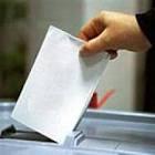 Raspisuju se izbori za mjesne odbore Grada Labina