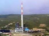 Izgradnja trećeg bloka termoelektrane u Plominu u žiži zanimanja labinskih i vijećnika Svete Nedelje