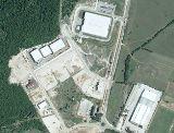 Prodaja dviju parcela u Poslovnoj zoni Vinež