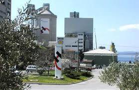 Predstavnici centara za gospodarenje otpadom posjetili Holcim