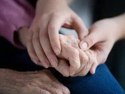U povodu uskršnjih blagdana posjete Domovima za starije u Raši i Nedešćini