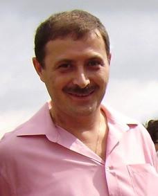 Nenad Boršić predsjednik labinskog HDZ-a