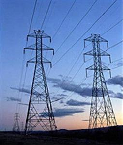 Skitača bila bez struje zbog zapaljenog dalekovoda u Brovinju