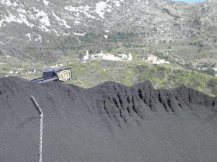 Ministrica zaštite okoliša i prirode Mirela Holy ne protivi se ugljenu kao energentu buduće plominske termoelektrane