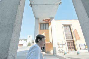 Sanacija portala čeka ministarstva i Županiju