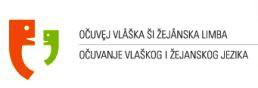 Sutra u Šušnjevicu dolaze gosti iz rumunjskog veleposlanstva i Ujedinjenih naroda