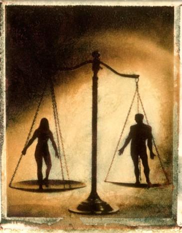 U Istri pri zapošljavanju diskriminirano 60 posto žena