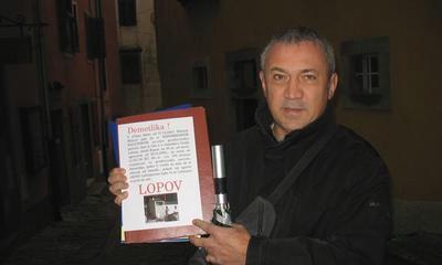 Prihvaćena Demetlikina žalba: Adriano Kiršić opet na sudu