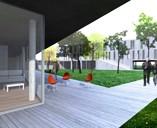Izgradnja Doma umirovljenika mogla bi početi sredinom iduće godine