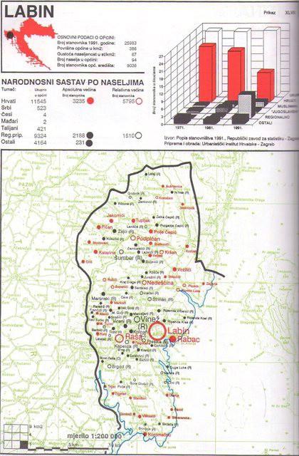 Mimica: Broj općina i gradova smanjiti, ali uz raspravu