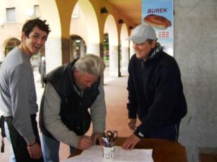 Peticiju za besplatan prvi sat parkiranja na Trgu labinskih rudara dosad potpisalo 180 građana
