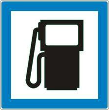 Benzin poskupio na gotovo 12 kuna po litri, dizel od sutra za 13 lipa jeftiniji