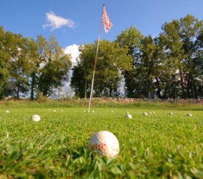 Golf Dubrova: Pojedini vlasnici traže 30 eura po četvornom metru zemljišta