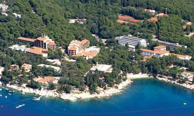 Presedan u Hrvatskoj: Konzervatorska zaštita rabačkih hotela