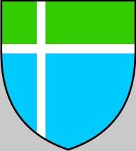Večeras konstituirajuće sjednice Vijeća mjesnih odbora Snašići i Sveti Martin