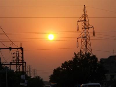 HEP za kućanstva traži poskupljenje struje od 22 posto? Koliki ć postotak prihvatiti Vlada?