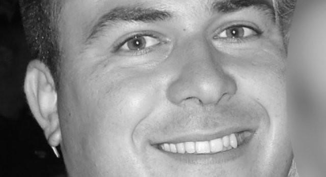 Motorist Bajramović iz Raše: Sve je gorjelo, pokušao sam najprije pomoći Saši i Dinu